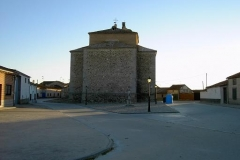 Iglesia - 19/09/2005