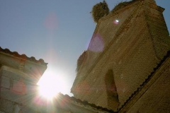 Iglesia - 04/10/2005