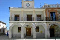 Ayuntamiento - 04/10/2005